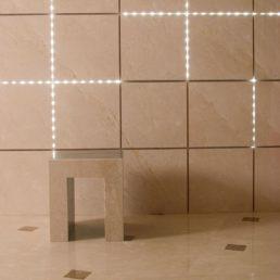 Изделия из мрамора, шоурум Luka Marmi в Сочи