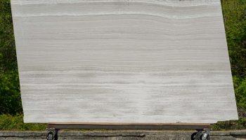 Мрамор Serpegiante White
